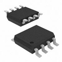 AO4568 AOS常用电子元件