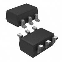 AO6602L|AOS常用电子元件