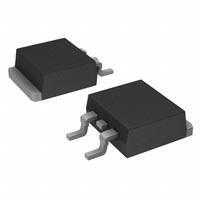 AOB442 AOS常用电子元件