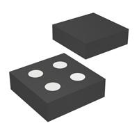 AOC2421|AOS电子元件