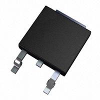 AOD452 AOS常用电子元件