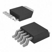 AOD604|AOS常用电子元件