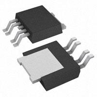 AOD607|AOS常用电子元件