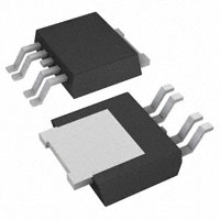 AOD609 相关电子元件型号