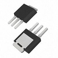 AOI4T60P|AOS常用电子元件