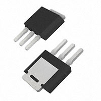 AOI530|AOS电子元件