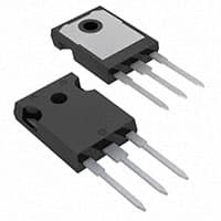 AOK30B135W1|AOS电子元件