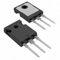 AOKS40B65H1 AOS常用电子元件