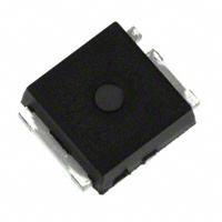 AOL1206|相关电子元件型号
