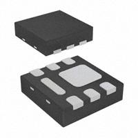 AON2290|AOS常用电子元件
