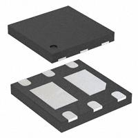 AON2707|AOS电子元件