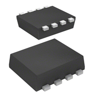 AON3806|AOS常用电子元件