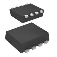 AON3814|AOS电子元件