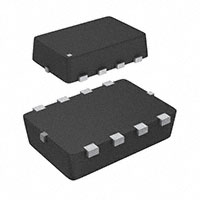 AON4407|AOS常用电子元件