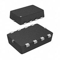 AON4703 AOS常用电子元件