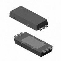 AON5820|AOS常用电子元件