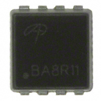 AON6596 AOS常用电子元件