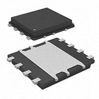 AON6810|AOS常用电子元件