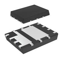 AON6973A AOS常用电子元件