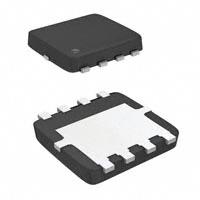 AON7400 AOS常用电子元件