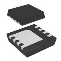 AON7520|AOS常用电子元件