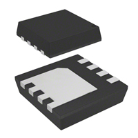 AON7536|AOS电子元件