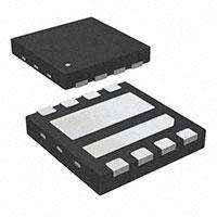 AON7932|AOS常用电子元件