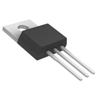 AOT13N50 AOS常用电子元件
