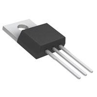 AOT3N60 AOS常用电子元件