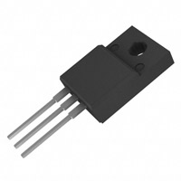 AOTF18N65|AOS电子元件