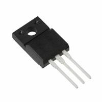 AOTF4185|相关电子元件型号