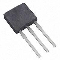AOU3N60 相关电子元件型号