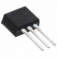 AOW15S65|AOS常用电子元件