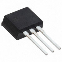 AOW2918 相关电子元件型号
