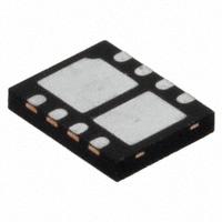 AOZ1012DI|AOS电子元件