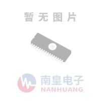AOZ1043PI|AOS常用电子元件