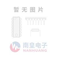 AOZ1072AI|相关电子元件型号