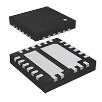 AOZ1267QI-01 AOS常用电子元件