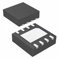 AOZ1281DI|AOS常用电子元件