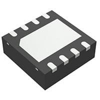 AOZ1606DI|相关电子元件型号