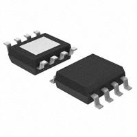 AOZ2002PI|AOS电子元件