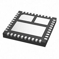 AOZ5007QI|AOS常用电子元件