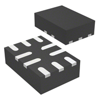 AOZ6184QT 相关电子元件型号