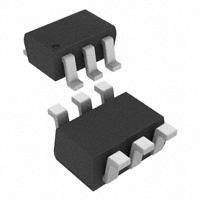 AOZ8000HI|AOS常用电子元件