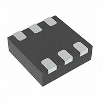 AOZ8001DI AOS常用电子元件