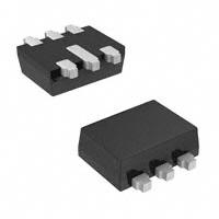 AOZ8001KI|相关电子元件型号