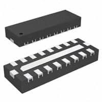 AOZ8020DI|相关电子元件型号