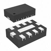 AOZ8033DI|AOS常用电子元件