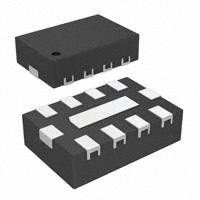 AOZ8033DIL|AOS电子元件
