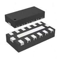 AOZ8035DIL|AOS电子元件